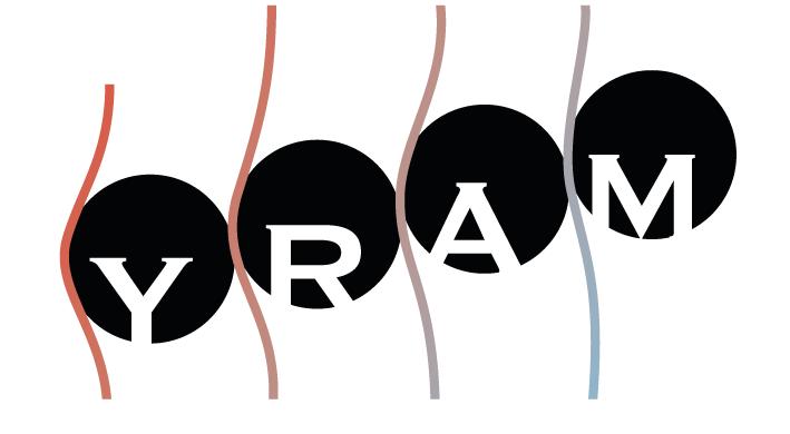 Logo_YRAM